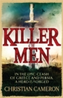 Killer of Men
