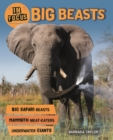 In Focus: Big Beasts