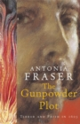 The Gunpowder Plot : Terror And Faith In 1605