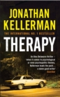 Therapy (Alex Delaware series, Book 18) : A compulsive psychological thriller