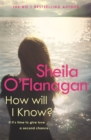 How Will I Know? : A life-affirming read of love, loss and letting go - Book