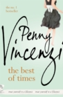 The Best of Times - Book