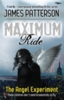 Maximum Ride: The Angel Experiment - Book