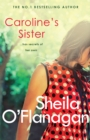 Caroline's Sister : A powerful tale full of secrets, surprises and family ties - Book