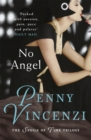 No Angel - Book