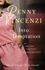 Into Temptation - Book