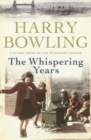 The Whispering Years : Sometimes the past can be rewritten...