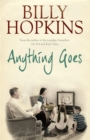 Anything Goes (The Hopkins Family Saga, Book 6) : A wonderful tale about life in the 1960s