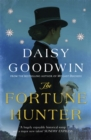 The Fortune Hunter : A Richard & Judy Pick