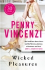 Wicked Pleasures - eBook