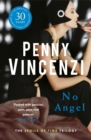 No Angel - eBook