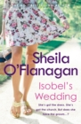 Isobel's Wedding : A bride-to-be s worst nightmare - eBook