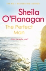 The Perfect Man : Let the #1 bestselling author take you on a life-changing journey - eBook