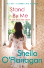 Stand By Me : A compelling tale of a marriage, secrets and surprises - eBook