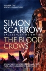 The Blood Crows - Book