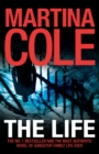The Life : A dark suspense thriller of crime and corruption