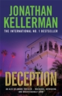 Deception (Alex Delaware Series, Book 25) : A masterfully suspenseful psychological thriller
