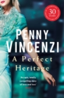 A Perfect Heritage - eBook
