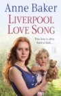 Liverpool Love Song : True love is often hard to find...
