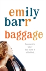 Baggage : An unputdownable thriller about digging up the past - eBook
