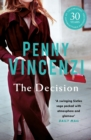 The Decision - eBook
