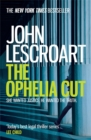 The Ophelia Cut (Dismas Hardy series, book 14) : A page-turning crime thriller filled with darkness and suspense