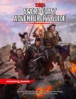 Dungeons & Dragons: Sword Coast Adventurer's Guide : Sourcebook for Players and Dungeon Masters