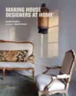 Making House : Designers at Home