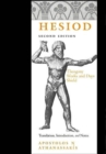 Hesiod : Theogony, Works and Days, Shield