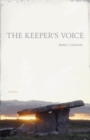 The Keeper's Voice : Poems
