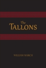 The Tallons