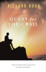 Quest for the Grail - Book
