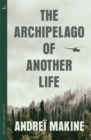 The Archipelago of Another Life - Book