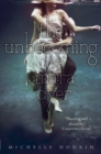 The Unbecoming of Mara Dyer - eBook