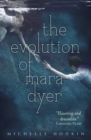 The Evolution of Mara Dyer - eBook