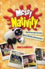 Messy Nativity : How to run your very own Messy Nativity Advent project