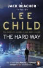 The Hard Way : (Jack Reacher 10) - Book