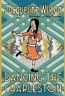 Dancing the Charleston - Book