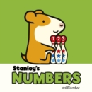 Stanley's Numbers - Book