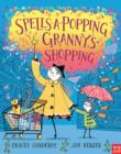 Spells-A-Popping Granny's Shopping