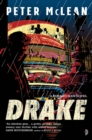 Drake : The Burned Man Book I