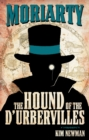 Professor Moriarty : The Hound of the D'Urbervilles
