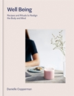 Well Being - Book