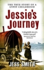 Jessie's Journey : Autobiography of a Traveller Girl