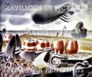 Ravilious in Pictures : War Paintings 2