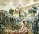 Ravilious in Pictures : Travelling Artist 4