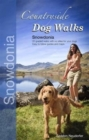 Countryside Dog Walks - Snowdonia : 20 Graded Walks with No Stiles for Your Dogs
