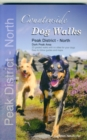 Countryside Dog Walks - Peak District North : 20 Graded Walks with No Stiles for Your Dogs - Dark Peak Area