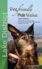Dog Friendly Pub Walks : Lake District