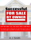 Successful For Sale By Owner